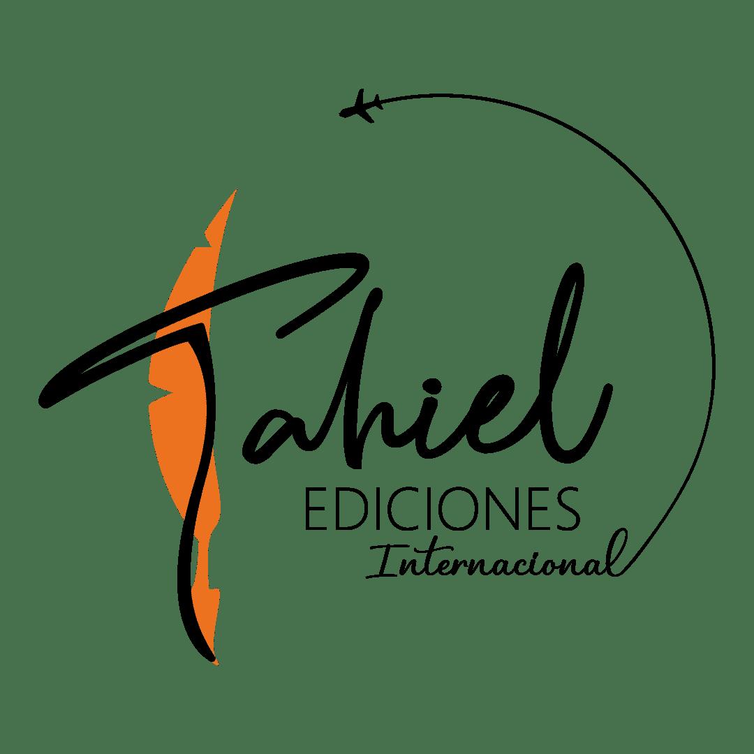 Tahiel Ediciones